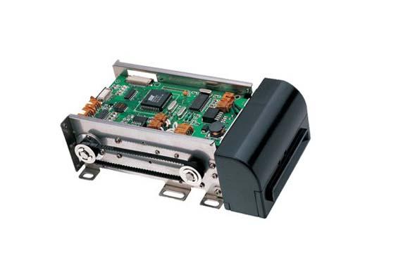 Automatic Card Reader ~ Crt smart card readersmart reader motor