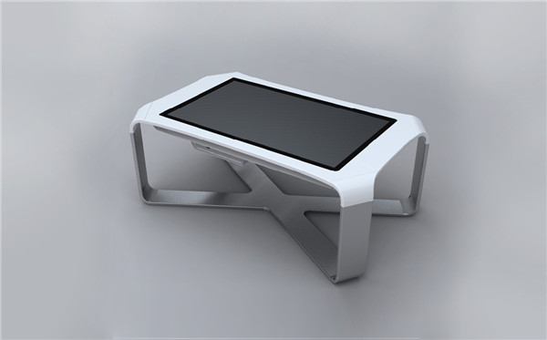 Touch Table Interactive Table Restaraunt Touch Table Touch