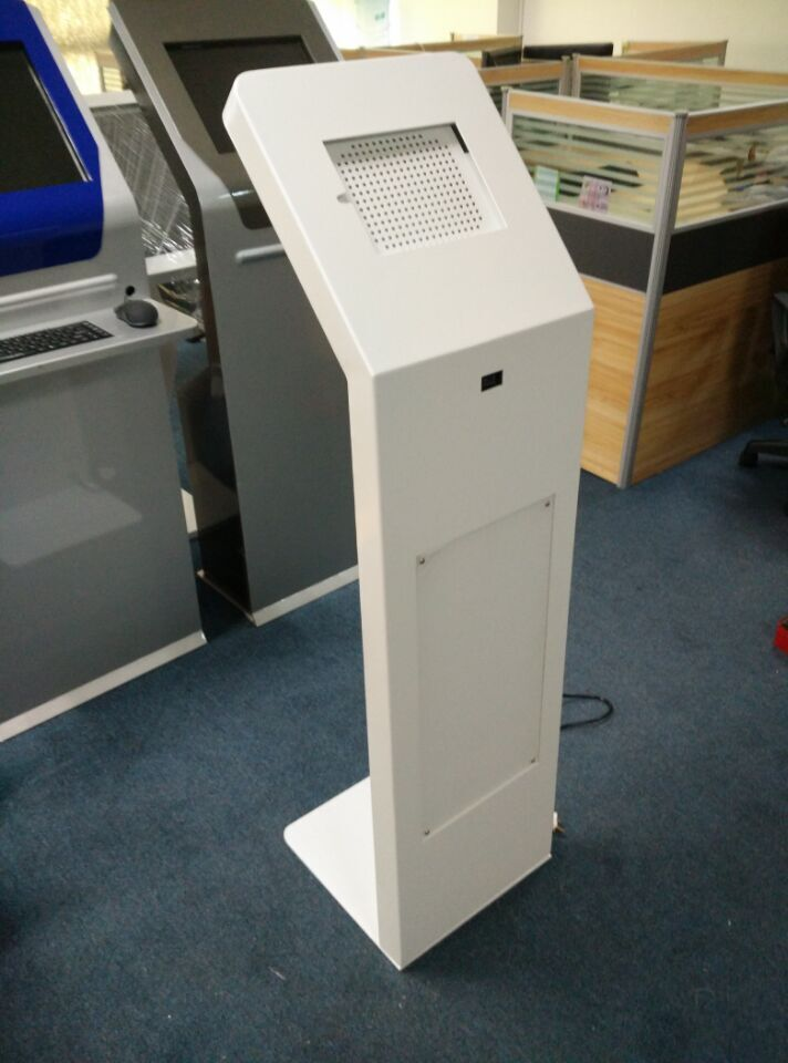 Ipad Kiosk Ipad Stand Ipad Enclosure Ipad Mount Ipad